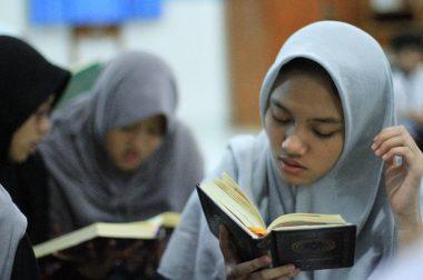 RSC, Eratkan Silaturahim dan Raih Berkah Ramadhan